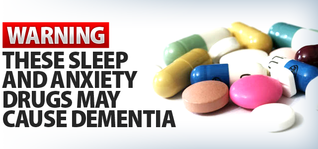 Colchicine effets secondaires long terme - Prednisone